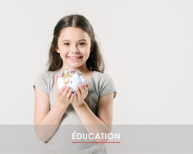 Projet éducation Abalone