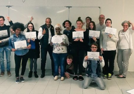 Certification_Angers